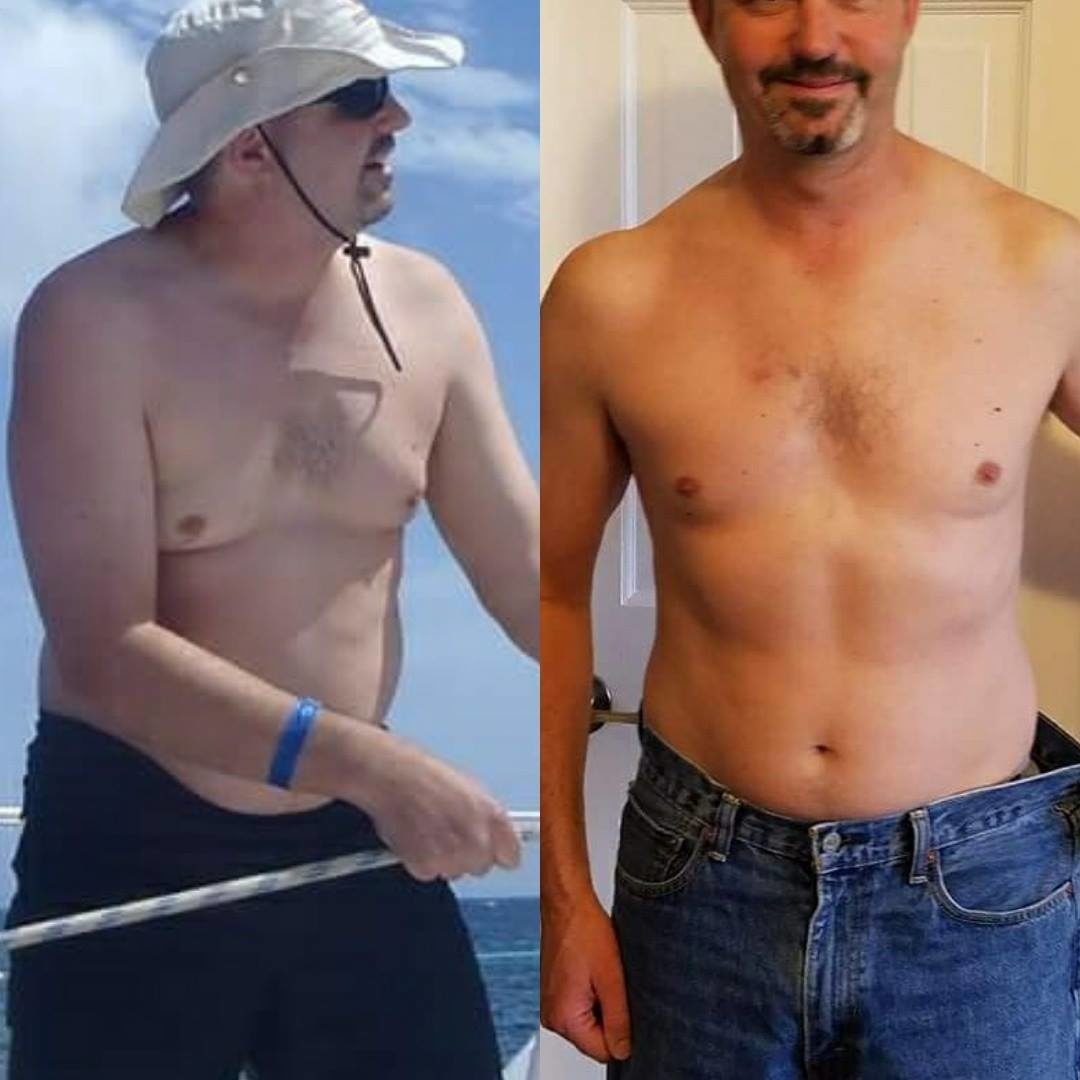 Daves-Before-After-2018